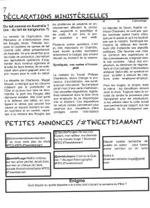 Déclarations_ministérielles_PEQ_2012