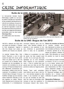 Suite_Bogue_2012_PEQ_GP