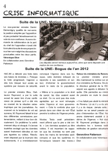 Suite_Bogue_2012_PEQ_GP